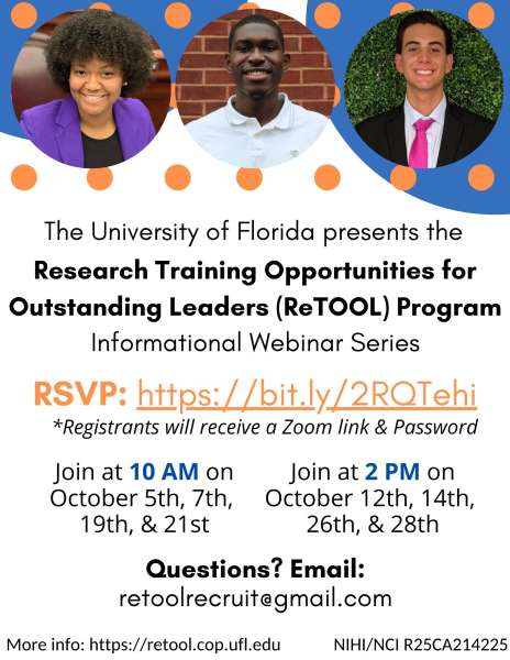 ReTOOL Informational Flyer 2020 (1)